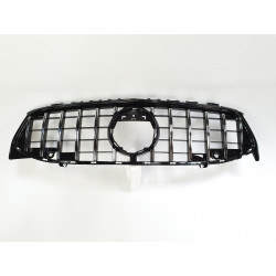 FRONT GRILL COMPATIBLE WITH...