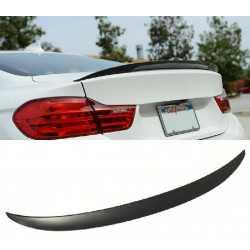 HECKSPOILER KOMPATIBEL MIT BMW F32 4ER COUPE